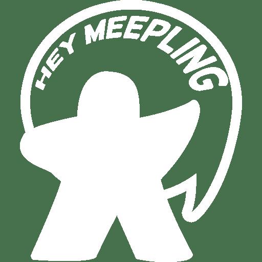 Hey, Meepling!